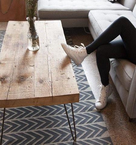 mesa-centro-hairpin-legs