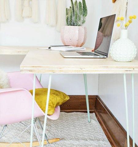 mesa-escritorio-hairpin-legs