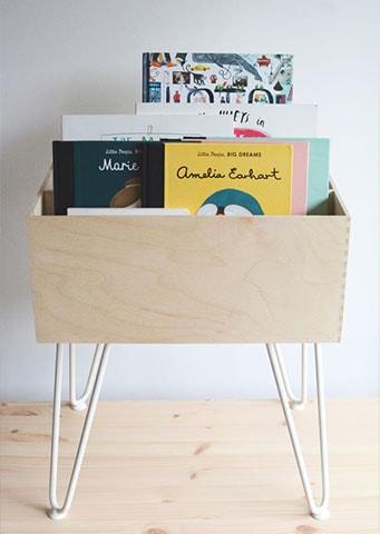 mueble-libros-hairpin-legs