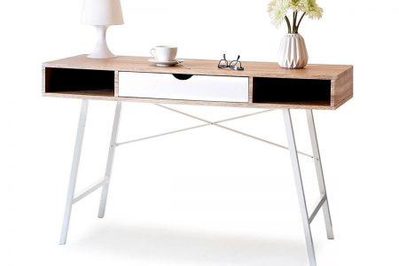 Encuentra tu escritorio de diseño nórdico