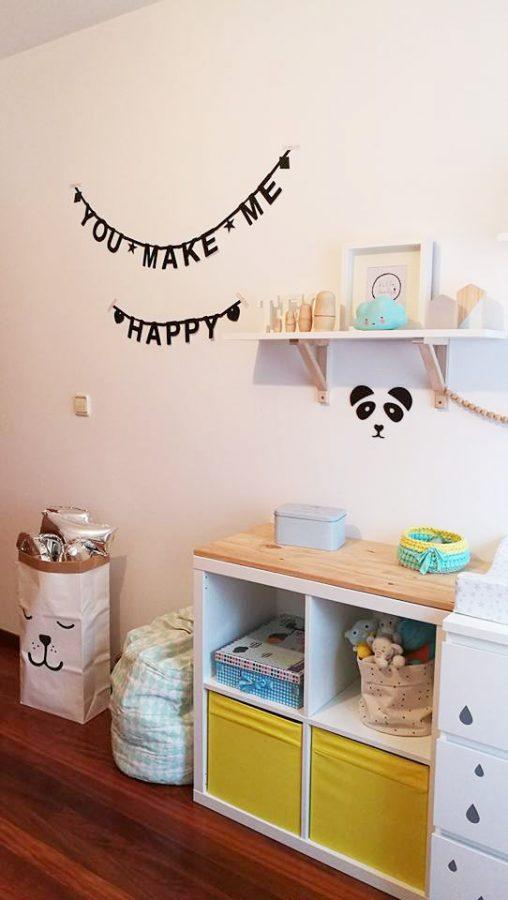 La habitación de Teo (@Blancoydemadera)