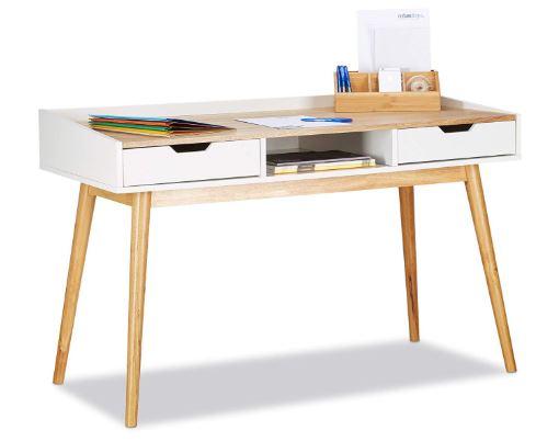 escritorio:_blanco_madera