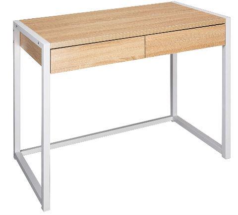 mesa_de_escritorio