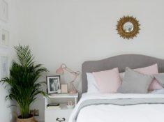 Muebles-restaurados-y-mucha-luz-natural-(@blancoydemadera) (1)