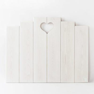 cabecero_artesanal_madera