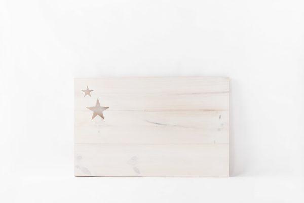cabecero_estrellas_cama