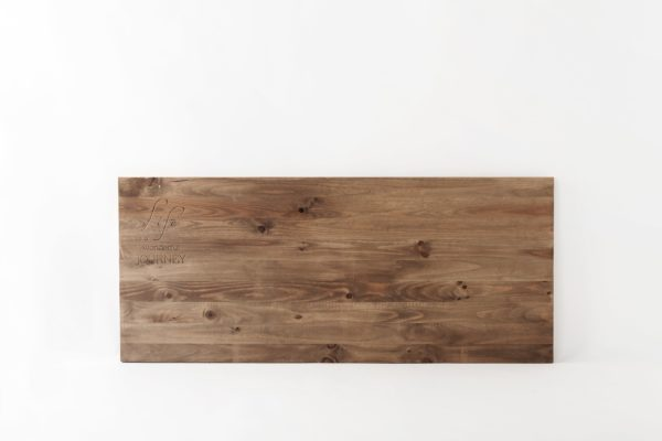 cabecero_madera_hecho_a_mano