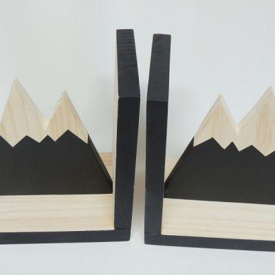 Sujetalibros-montañas-negras-5.jpg