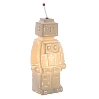 lampara-robot-ceramica