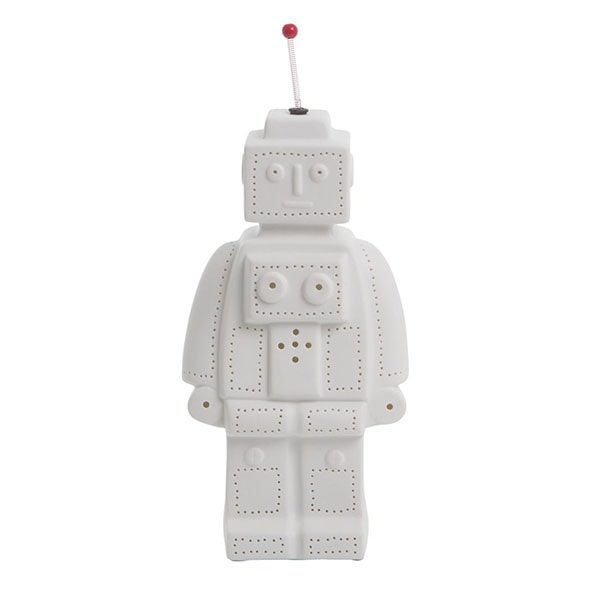 lampara-robot-infantil-quitamiedos
