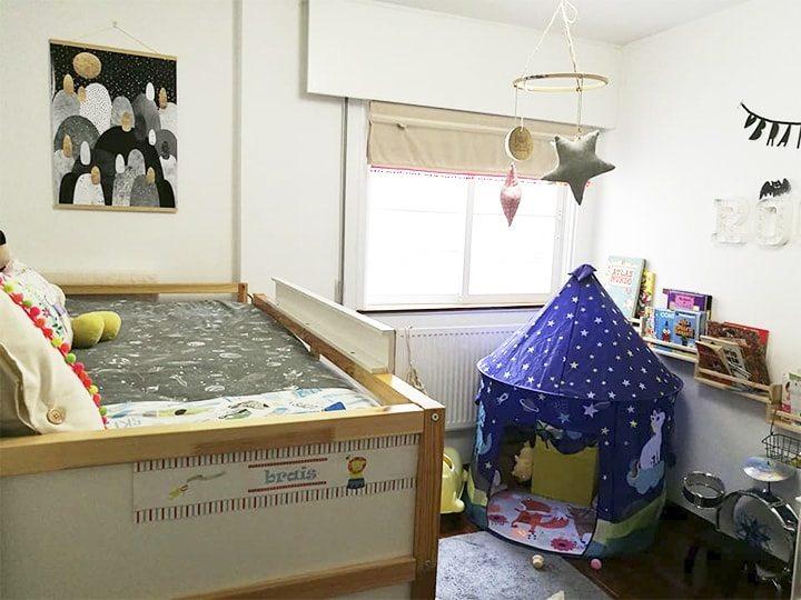 lamina-negra-posterlounge-playroom