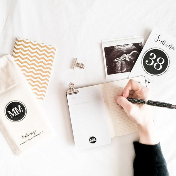 milestone-cards-tarjetas-embarazo (1)
