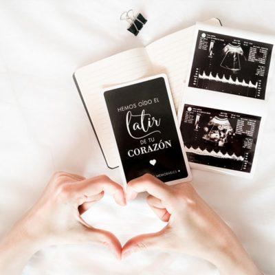 milestone-cards-tarjetas-embarazo (3)