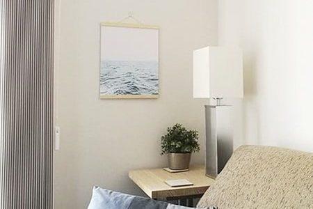 6 consejos para mejorar la decoración de tu casa