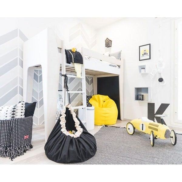 cama-litera-niños-nordica-ketara-loft-diseño-2