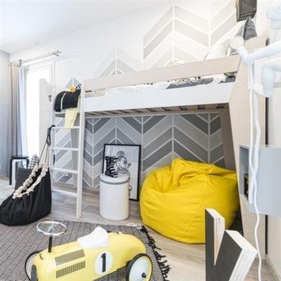cama-litera-niños-nordica-ketara-loft-diseño