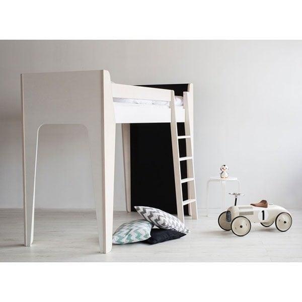 cama-litera-niños-nordica-ketara-loft-escalera