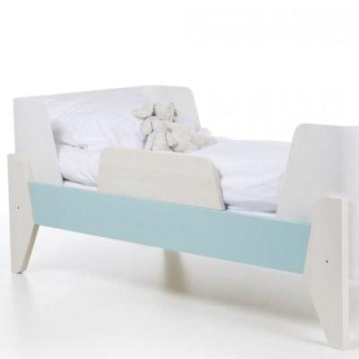 cama-niños-niñas-azul-korento (1)
