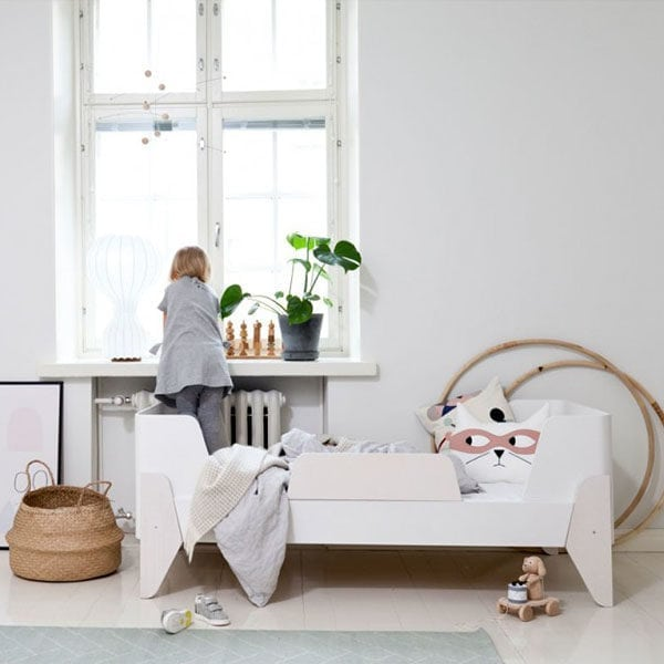 cama-nordica-infantil-niños-korento (11)