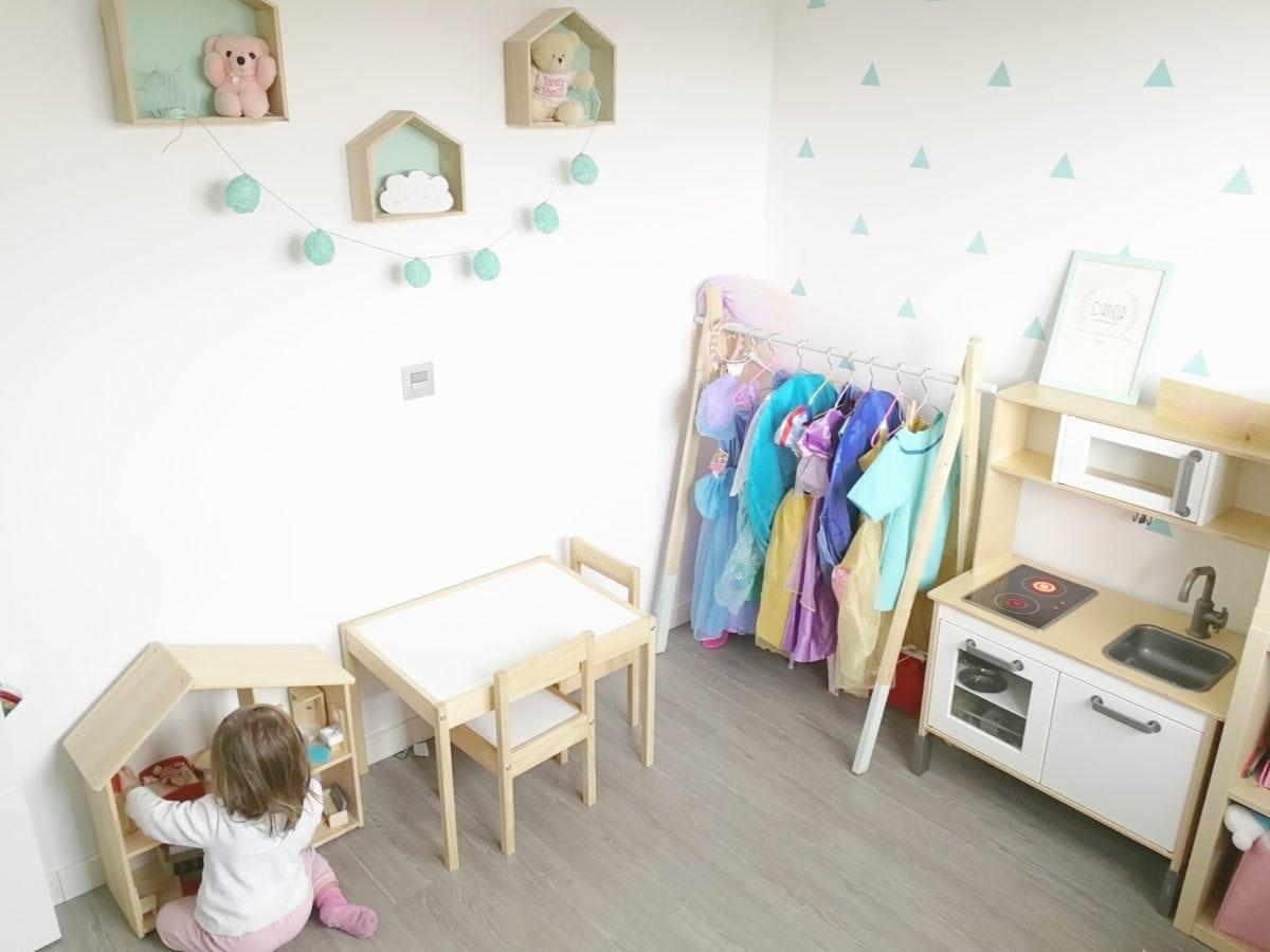 playroom-niños-ikea