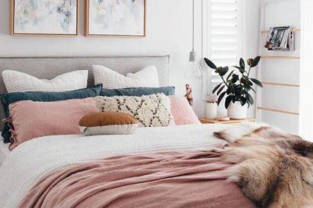 Beneficios y ventajas de elegir un buen colchón