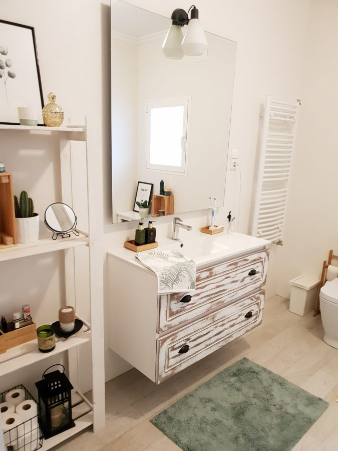 baño-mueble-restaurado