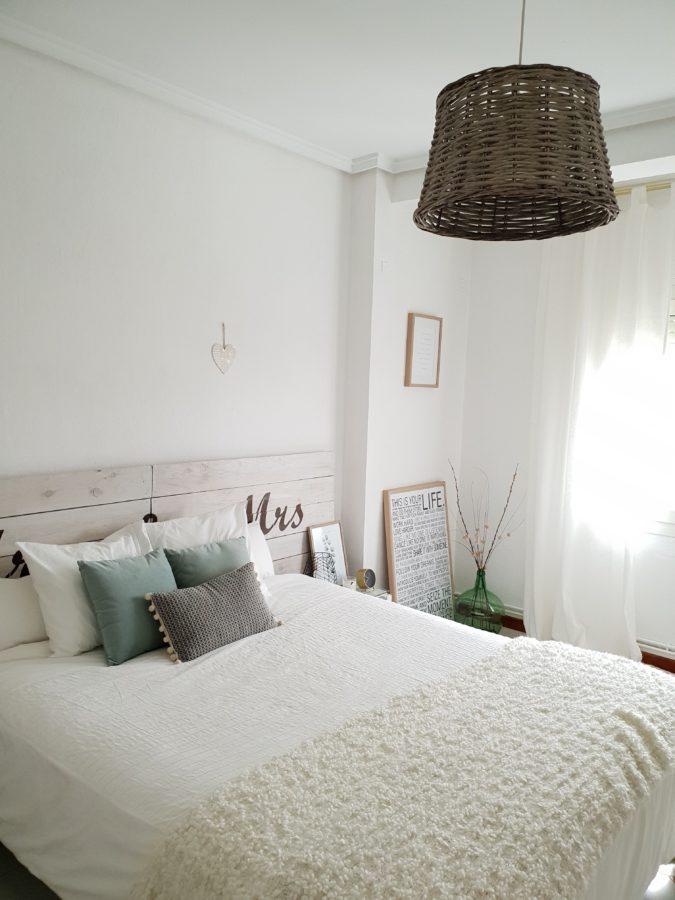cama-habitacion-principal