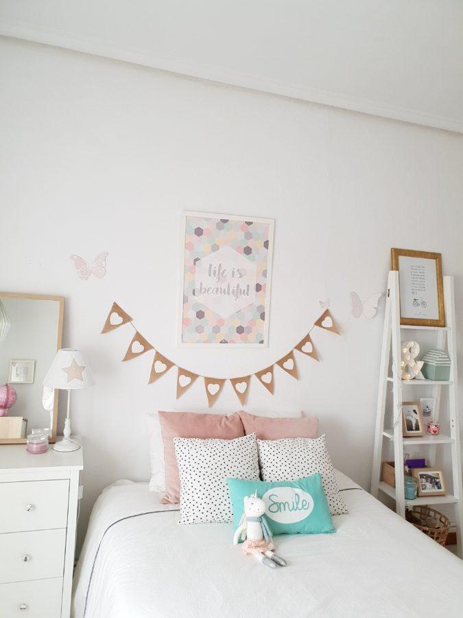 habitacion-decoracion-blanca