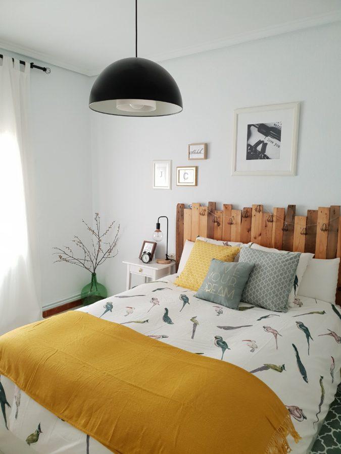 habitacion-decoracion-nordica