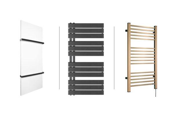 radiador toallas diseño