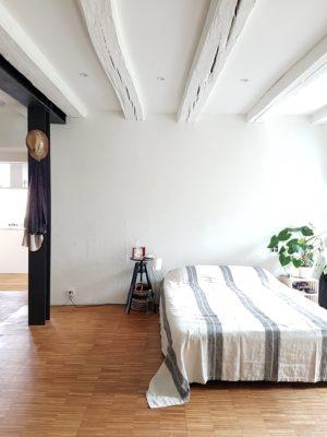 habitacion-principal-blanca