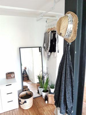 vestidor-decoracion