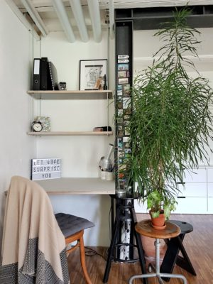 zona_estudio_oficina