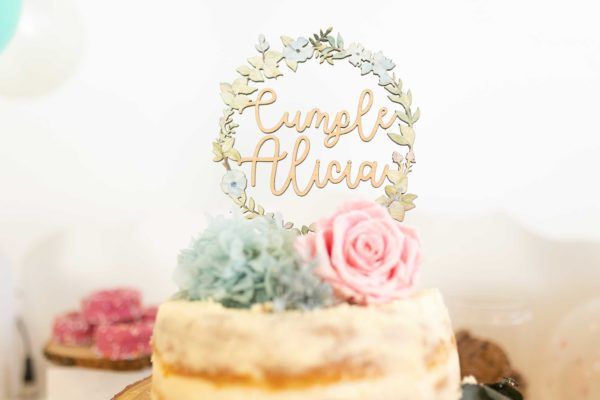 Cake_topper_flores