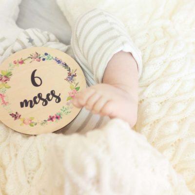 milestone-baby-madera