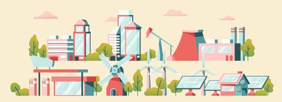 diseño vivienda sostenible