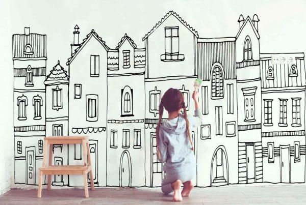 mural_city