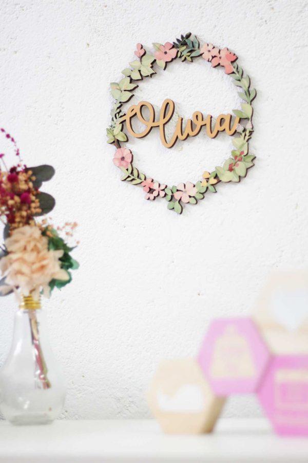 corona_floral