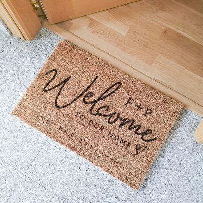felpudo_welcome_personalizado