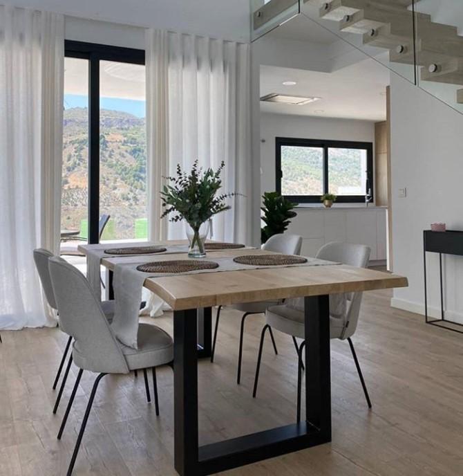 interiorismo y decoración asesoría decoración