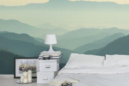Claves para decorar con vinilos y darle un aire nuevo a tu casa fácil y rápido