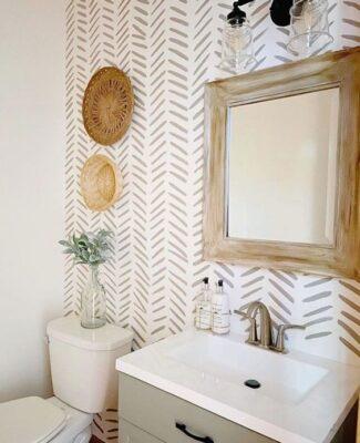 decoracion_pared_baño
