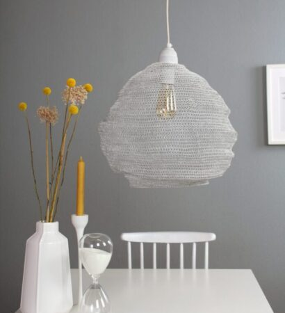 Como elegir la iluminación para una casa
